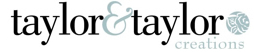 Taylor and Taylor Creations Compressive Shapewear Compression Garments